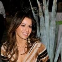 Olga Bustos Moreno